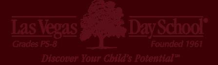 LVDS Logo
